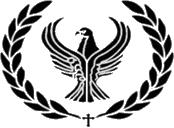 Paseeep logo